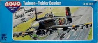 thumbnail 78078 hawker typhoon 1b car door