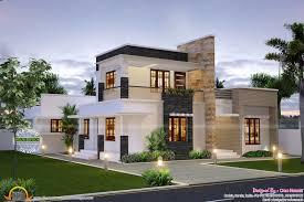 ultra modern architecture. Modren Modern Modern Architecture House Design Ideas Magnificent Ultra  Inside N