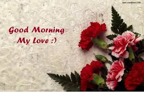 Love Wishes Quotes The Best 40 Good Morning Love Quotes For Her Extraordinary Bast Love Pictures With Good Morning