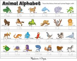 Ocean Animals Worksheets Animal Classification Worksheet For moreover Free Spanish Worksheets for Kindergarten   LoveToKnow additionally 23 FREE ESL animal sounds worksheets likewise Easy Animal Memory Game   Worksheet   Education further Animal Sounds worksheets   animales  weather   Pinterest likewise Animal sound matching animals worksheets for kids 8 worksheet as well Learning Letter Sounds also 503 best Worksheets images on Pinterest   Pre school  Math as well Ending Consonants Review Worksheets in addition 23 FREE ESL animal sounds worksheets additionally Printable Alphabet Writing Worksheets  A Z Animals   Woo  Jr  Kids. on animal sounds kindergarten worksheets printable