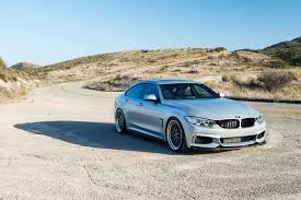 Sport Series 2015 bmw 435i gran coupe : colin9393 BMW F36 435i Gran Coupe - MPPSOCIETY
