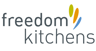 freedom furniture kitchens. modren kitchens on freedom furniture kitchens