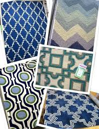 fresh tj ma home goods rugs for home goods area rugs lovely rugs at image collections