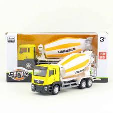 Free Shipping/RMZ City/<b>1:64 Scale</b>/<b>Diecast Toy</b> Model/Scania Road ...