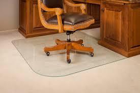 piedmont office supply. gallery of popular glass chair mats with the mat piedmont office supplies supply
