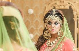 best makeup artist in brton