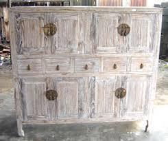 whitewashed furniture. whitewash furniture google search whitewashed w