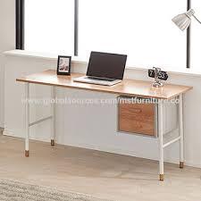 circular office desk. Wooden Metal Circular Frame Desk China Circular Office Desk