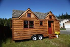Small Picture The Tiny House Movement RobOHaracom