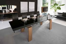 Dinning Dining Room Sets Couch Contemporary Furniture Living Room
