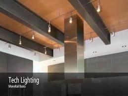 vertical track lighting. Vertical Track Lighting. Monorail Basics Tech Lighting Youtube System E