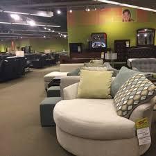 Art Van Furniture 28 s & 43 Reviews Mattresses Ann