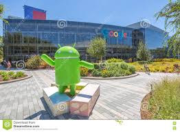 google office in usa. Contemporary Usa Google Mountain View With Google Office In Usa H