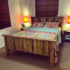 furniture made out of pallets. Full Size Of Bedrooms:pallet Bedroom Furniture Made From Pallets Pallet Deck Making Out I
