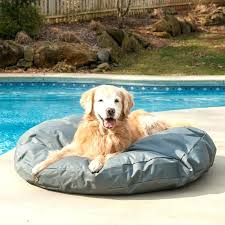 outdoor dog bed with canopy outdoor dog bed with shade outdoor wicker dog bed with canopy outdoor dog bed