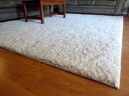 white fuzzy carpet. white-shag-rug-white-fluffy-rug-white-fuzzy- white fuzzy carpet t
