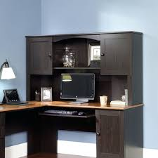 walmart office desk furniture. L Shaped Computer Desk Walmart Furniture Innovative Office For Cheap Style Japanese D