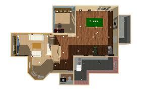 basement remodel designs. Beautiful Cheap Basement Remodeling Ideas For Livable Room: Floor Plan Remodel Designs N