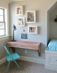 15 wonderful diy ideas for your living room 13