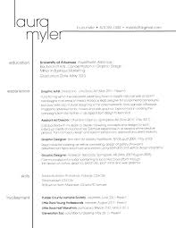 Resume Names That Stand Out Professional Resume Templates