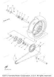 2004 triumph bonneville wiring diagram wirdig 2004 triumph bonneville wiring diagram