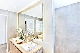 bathroom lighting a quick guide to beautiful led bathroom lighting bathroom mirror lighting tips bathroom pendant bathroom lighting