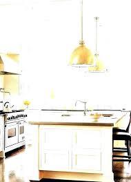bronze kitchen lighting antique bronze kitchen light fixtures vintage lighting pendant lights industrial retro capricious id