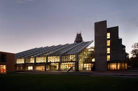 Harvard School Of Design Loeb Fellowship Call For Applications Announcements E Flux