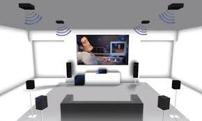 home theater system setup diagram. surround sound mckinney home theater system setup diagram