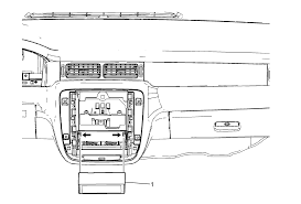 wiring diagram for buick lacrosse 2014 wiring wiring diagrams cars wiring diagram for buick lacrosse 2014