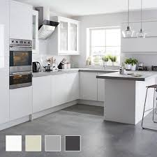 Kitchens Luxury Find The Best Custom Fitted Kitchens Collections Joanne Hudson Basics Find The Best Custom Fitted Kitchens Collections Kitchen Design