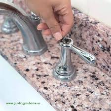 moen bathroom faucet handle repair shower faucet handle shower faucet handle a bathroom faucet parts fresh