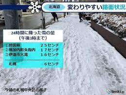北海道 伊達 市 天気
