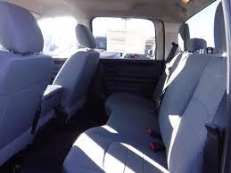 2018 ram 1500 express 4x4 crew cab 5 7 box 6 seat covers for dodge ram 1500 quad cab