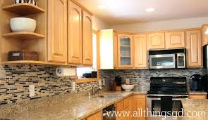 kitchen tiles backsplash the tile is riviera beach from the tile a mosaic mix of stone and shiny glass kitchen tiles backsplash uk