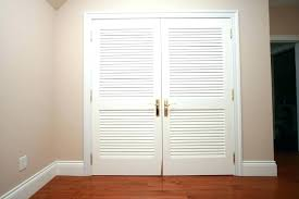 prehung louvered door half louvered door smashing interior half doors half louvered interior doors are made