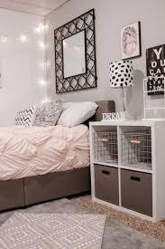 Teen bedroom ideas Teenage Bedroom Decorating Ideas Best Of Teen Girl Bedroom Ideas And Decor Bedroom Pinterest Badtus Teenage Bedroom Decorating Ideas Unique Teenage Girl Room Ideas