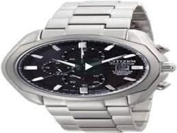 citizen men s ca0020 56e eco drive titanium watch reviews on vimeo