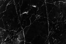 black marble texture. Unique Marble With Black Marble Texture S