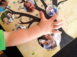 Making A Family Tree For Free Memory Keeping Free Family Tree Template Modern Parents