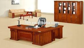 buy office desk natural. desk wholesale office accessories chairs furniture buy natural u