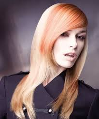 Hairstyle Color Gallery hair color gallery for 2014 2017 haircuts hairstyles and hair 1910 by stevesalt.us
