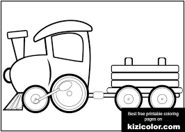 We have collected 40+ toy train coloring page images of various designs for you to color. Toy Train Coloring Page Kizi Free 2021 Printable Super Coloring Pages For Children Trains Super Coloring Pages