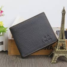 us 10 56 ru br top quality genuine leather men wallet batman wallet men style male casual purse short carteira card holder for men clutch in wallets from