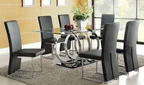 6 chair dining table set modular dining table and 6 chairs alluring dining tables with 6