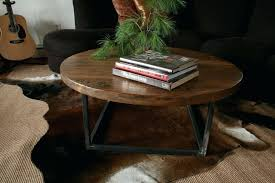 rustic coffee table and end tables end coffee table and end tables farmhouse grey wood with