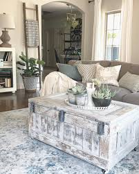 imposing design living room trunk how to style a coffee table in your living room decor