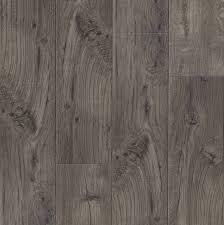 Costco Hardwood Flooring | Harmonics Flooring Reviews | Harmonic Flooring  Installation