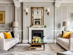 apartment amazing luxury apartments london uk design decor top