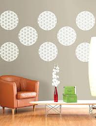 living room decorating ideas on a budget diy
